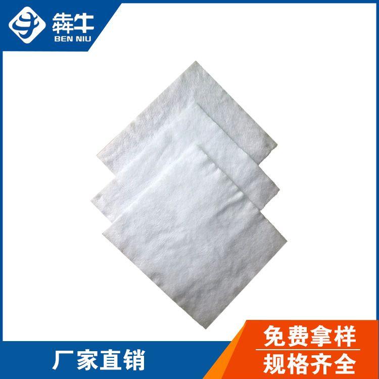 惠州市无纺隔离排水土工布型号齐全
