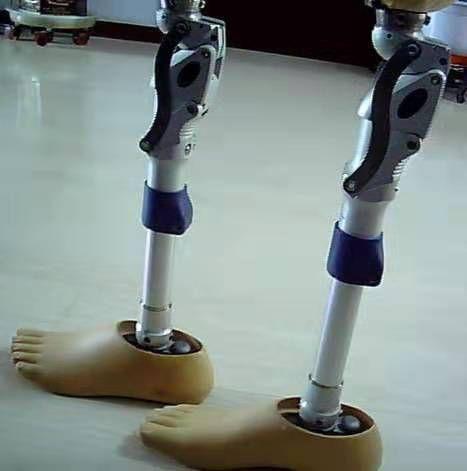 大腿假肢膝關節3R78批發