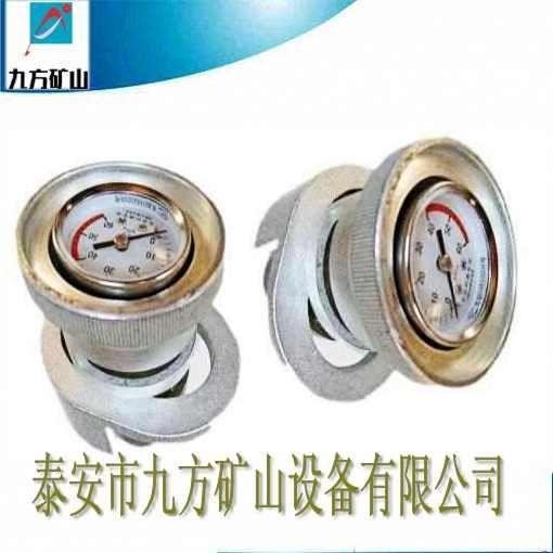 榆林煤矿用DZ-60单体支柱测压仪出厂价