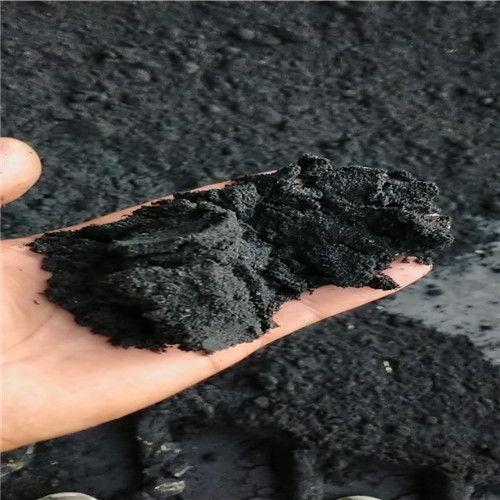 天津電廠純生物草木灰鉀含量高粉末狀不含膠塊水溶性高稻殼灰