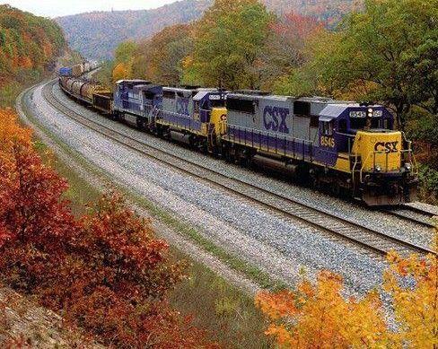 无锡铁路运输销售