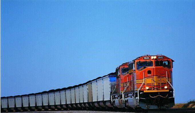蘇州到上海洋山港鐵路進出口貨物