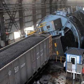 無錫鐵路運輸批發