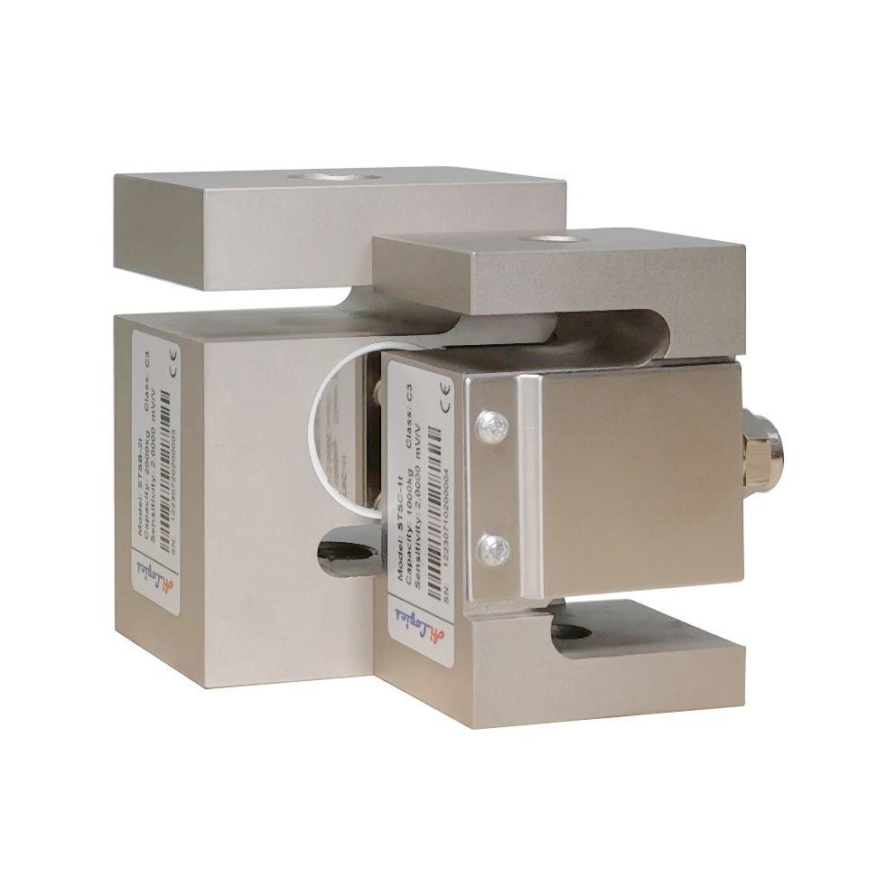 STSC/STSB传感器生产厂家