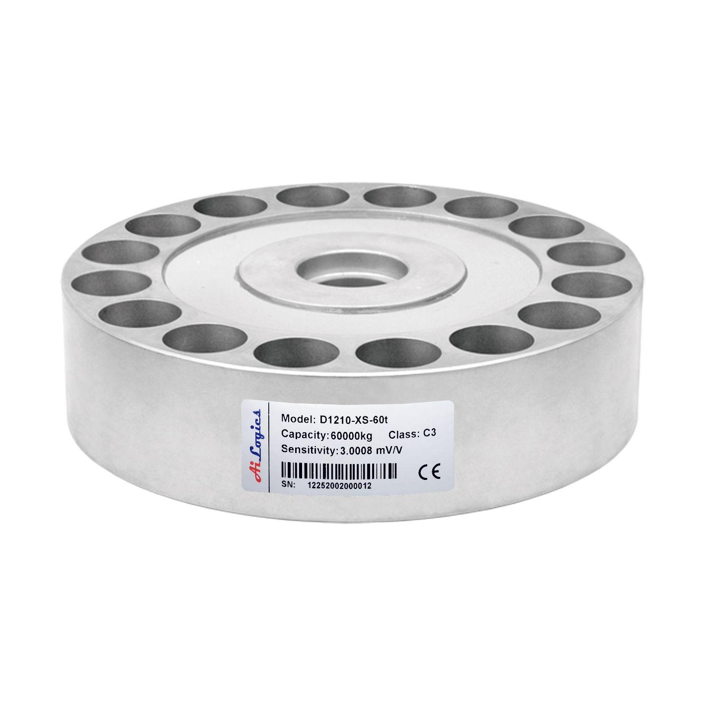 D1210-XS60/100t传感器求推荐