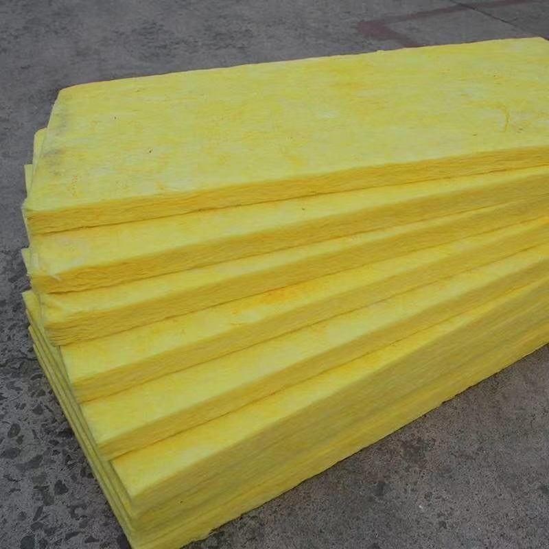 北京玻璃棉板哪家好