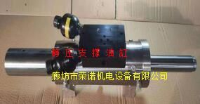 专业生产制造静压支撑作动器