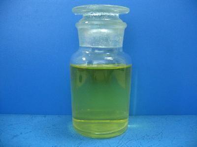 采油解堵剂酸化解堵剂有机固体解堵剂 山东济南贝亚特 全国配送
