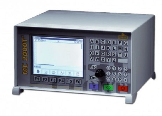 MC2000-T2价格