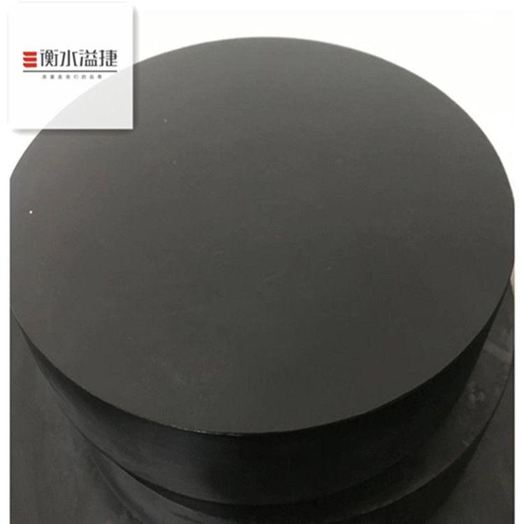 【河北橡胶板止水带厂家】生产绝缘橡胶板的厂家-溢捷
