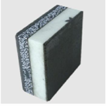 西安建筑保温材料