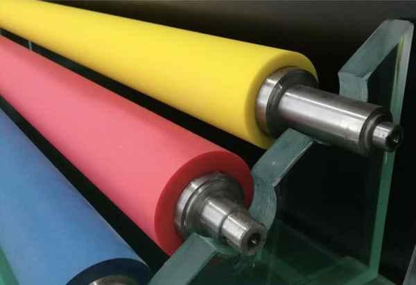 北京印刷胶辊厂求推荐