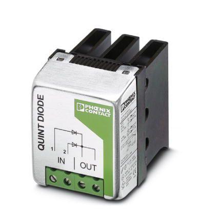 QUINT-PS-100-240AC/24DC/10菲尼克斯電源模塊