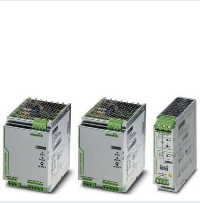 DEK-REL-G24/21继电器??? /></div>                                             <p class=