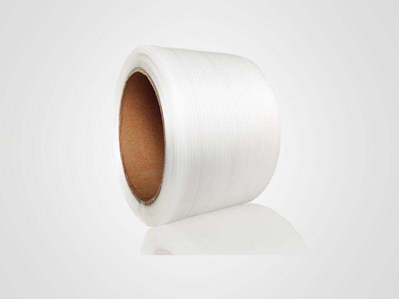 福建白色打包帶銷售