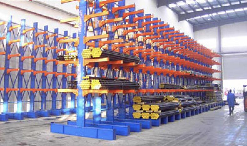 廣東倉儲貨架工廠銷售