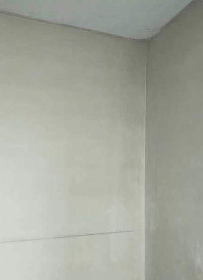 底层石膏与面层石膏_底层石膏和面层石膏的区别