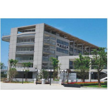 重型钢结构框架生产商