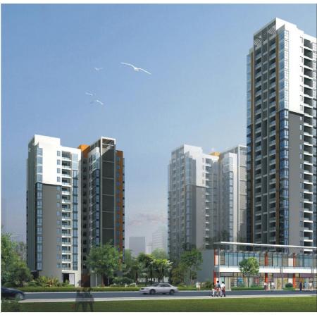 南昌重型钢结构公司批发