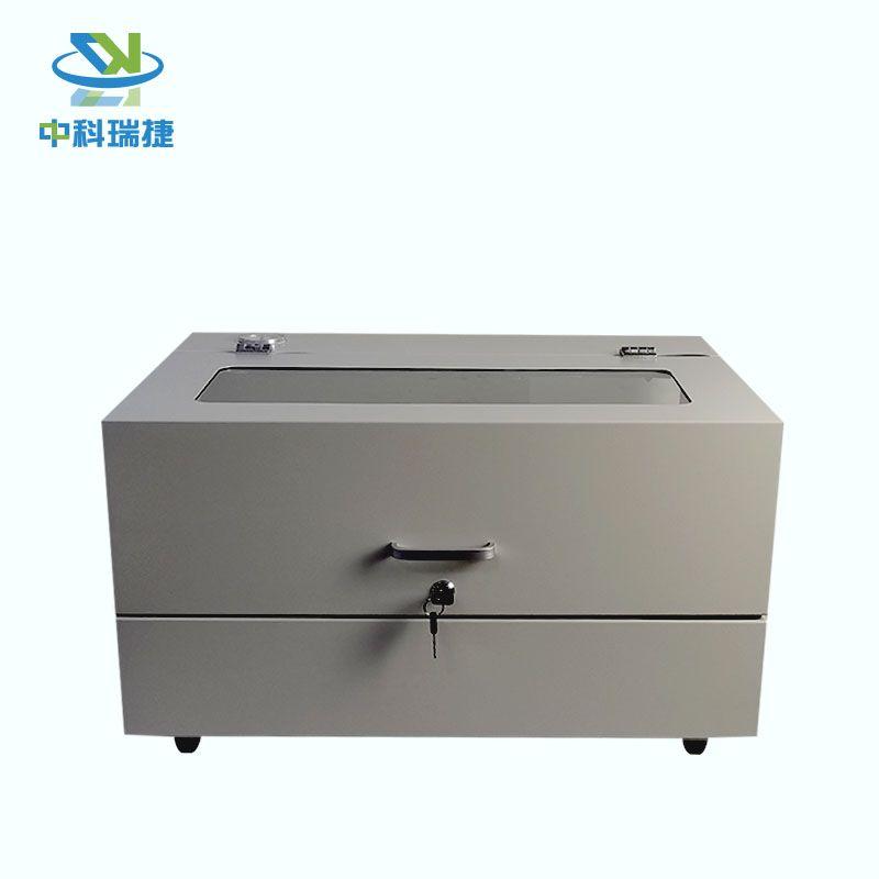 遼寧電熱鼓風干燥箱銷售