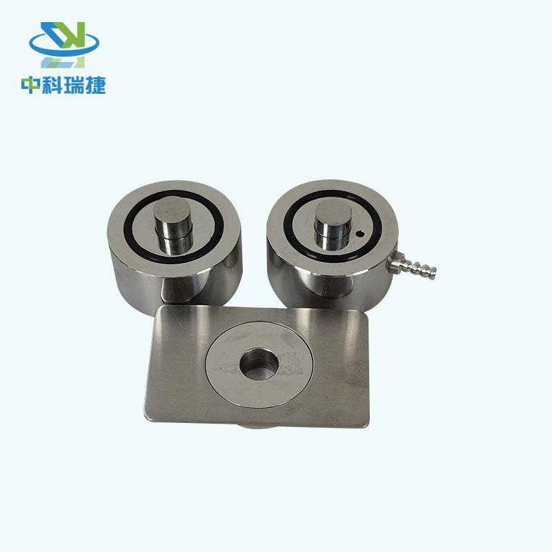 遼寧壓片模具電加熱壓片模具銷售