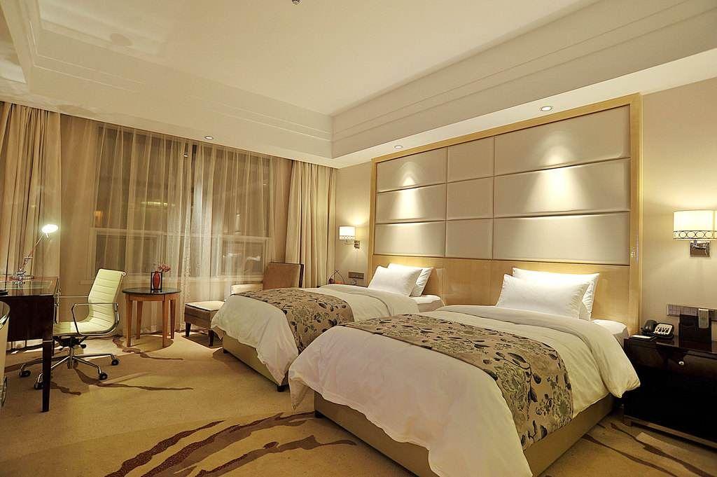 北京酒店宾馆公共卫生检测