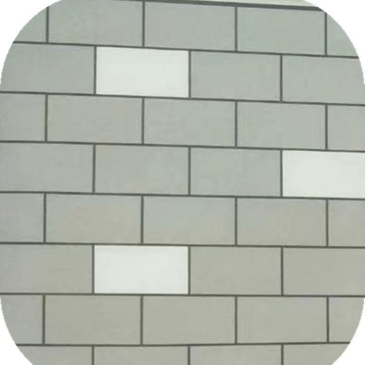 代加工真石漆赛德丽 外墙装修仿石材涂料代工生产