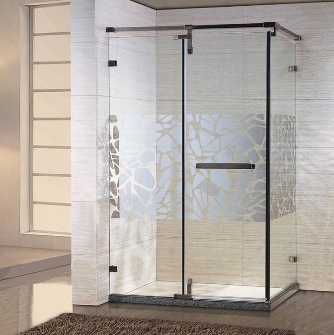 邢臺淋浴房玻璃銷售