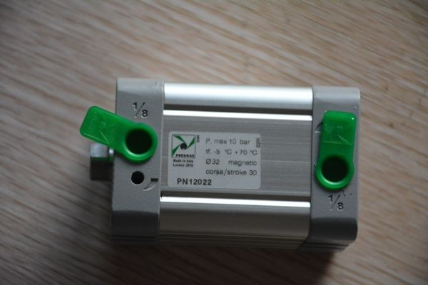 PNEUMAX紐邁斯意大利氣缸1400.400.41012低價批發