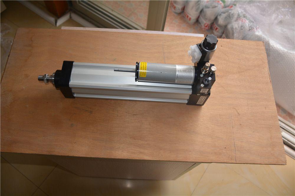 意大利PNEUMAX紐邁斯1501250060AR氣缸發貨快