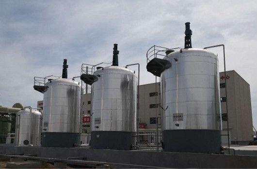 山東廢機油怎么處理解決方法