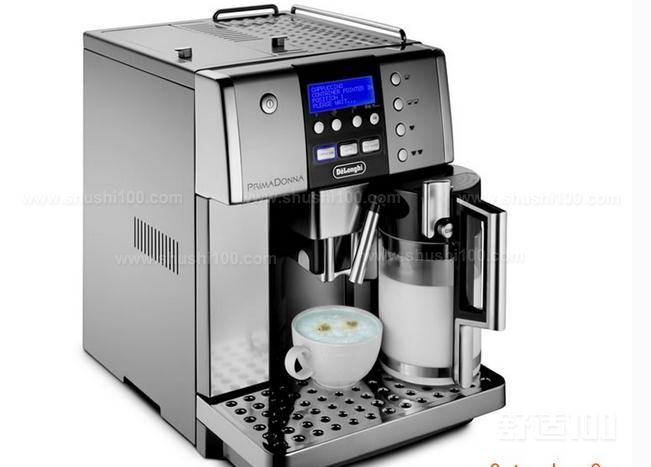 【划重点】意大利咖啡机进口关税税率及费用