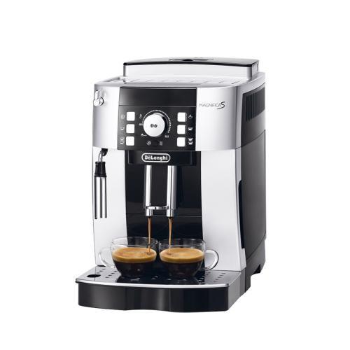 分享/咖啡机进口清关流程和案例