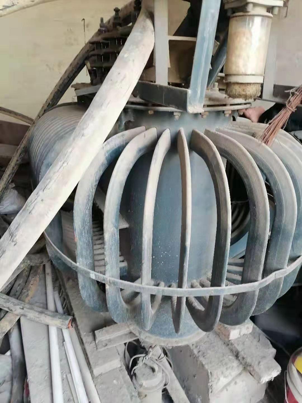 廢舊電機回收批發