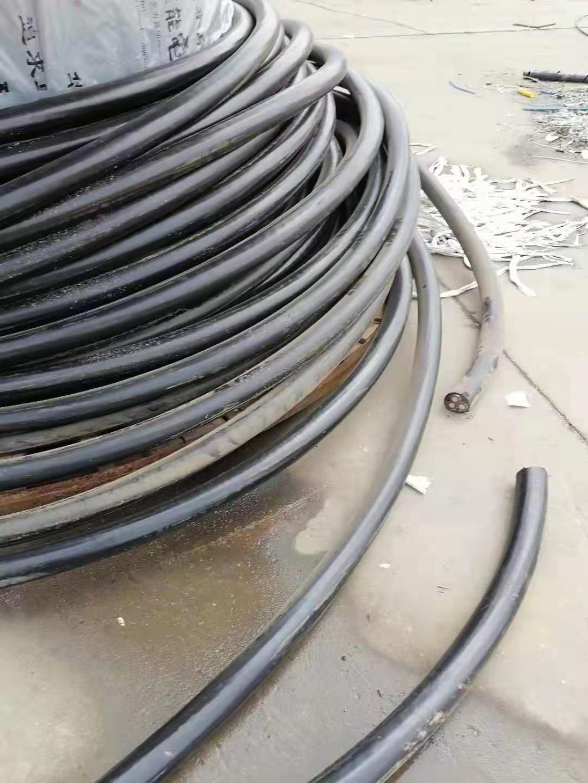 大量回收廢銅廢鋁