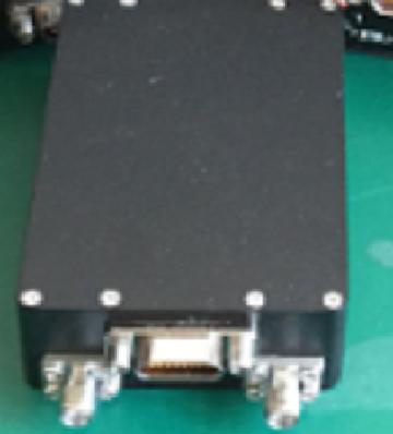 北京極微型無線電高度表生產廠家