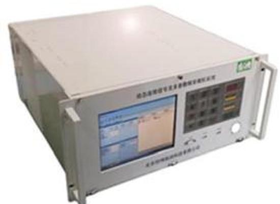 EAST-12無線電高度表激勵源