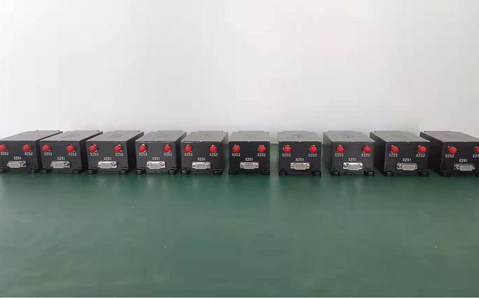 LDG-400無線電定高裝置生產廠家