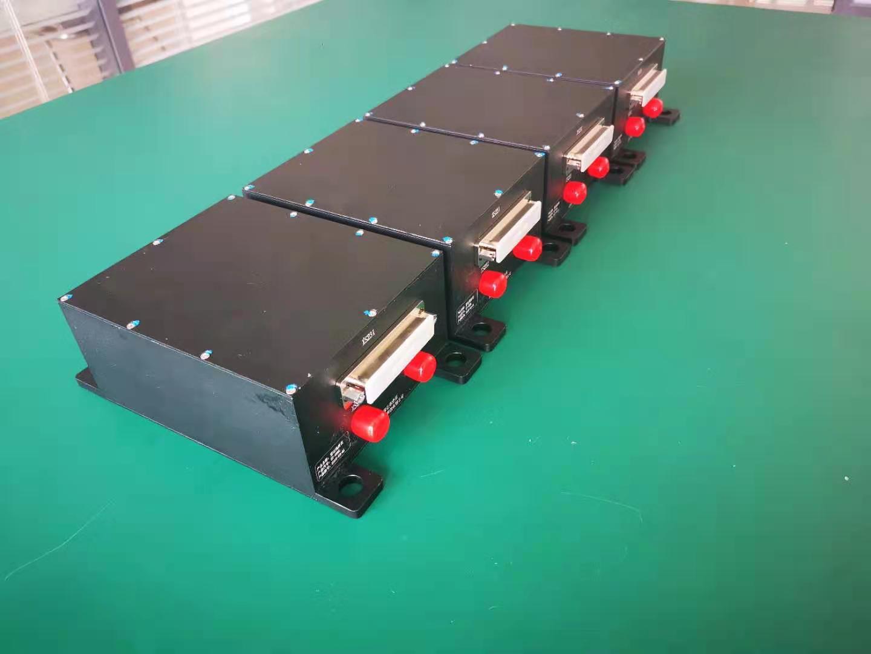 北京LDG-100無線電定高裝置