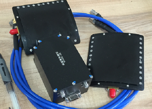HY3001M微型無線電高度表選哪家