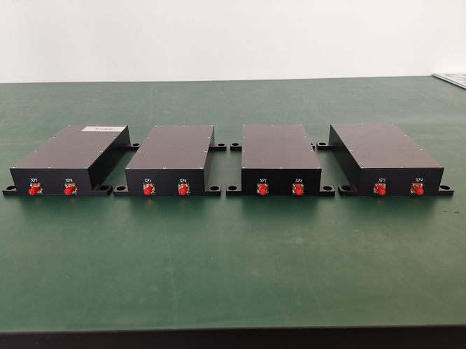 北京HY-70D對抗干擾無線電高度表選哪家