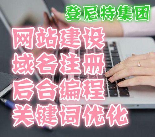 英文網站建設 國外網站建設 網站搭建需要多長時間