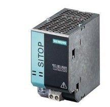 西門子s7-200系列代理、西門子plc、模塊、變頻器