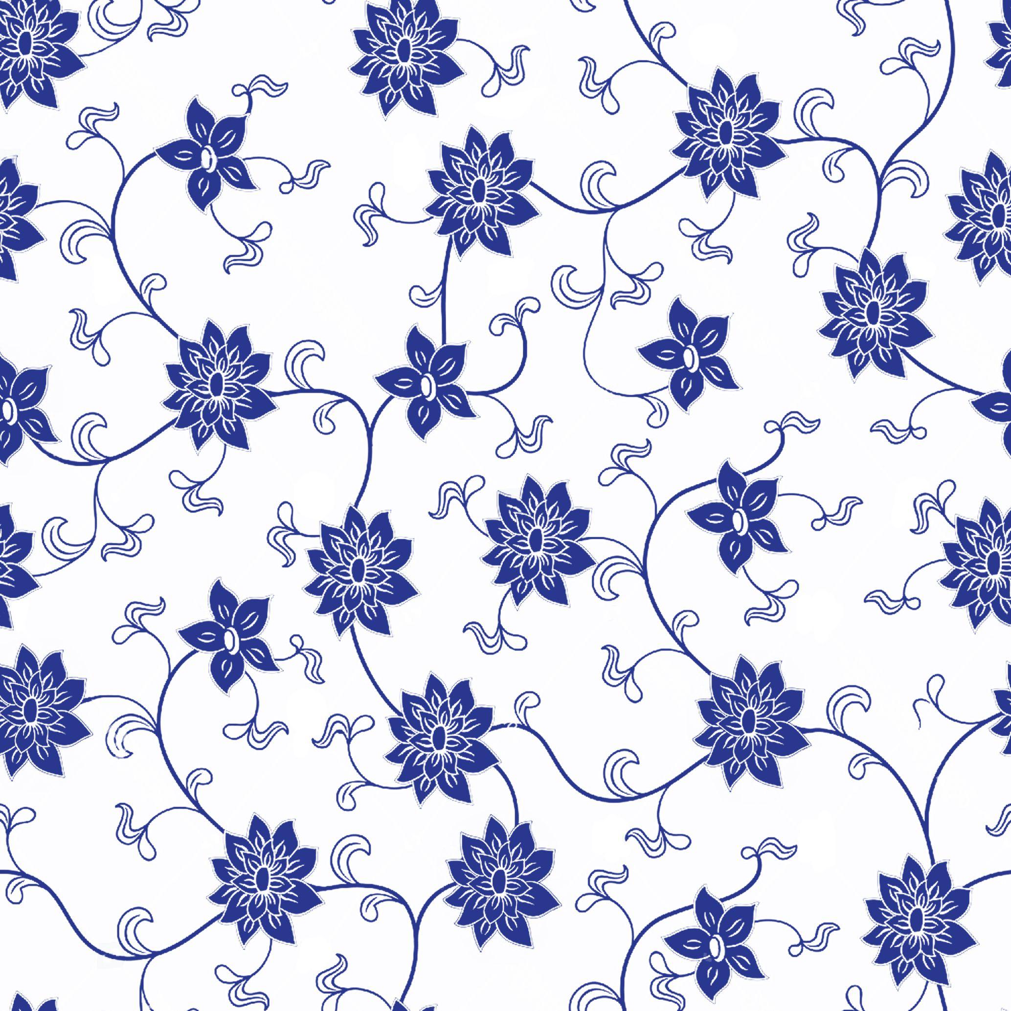 福建批量生产夏季清凉型水刺印花图案