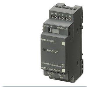 西門子代理各類系列plc模塊變頻器