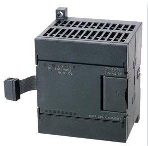 西門子plc及模塊變頻器伺服數控銷售及回收