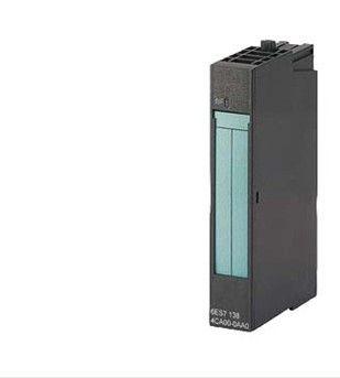 西門子代理商plc模塊變頻器
