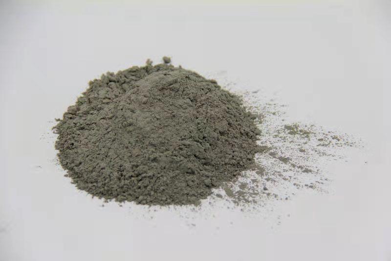 煤礦充填材料選哪家