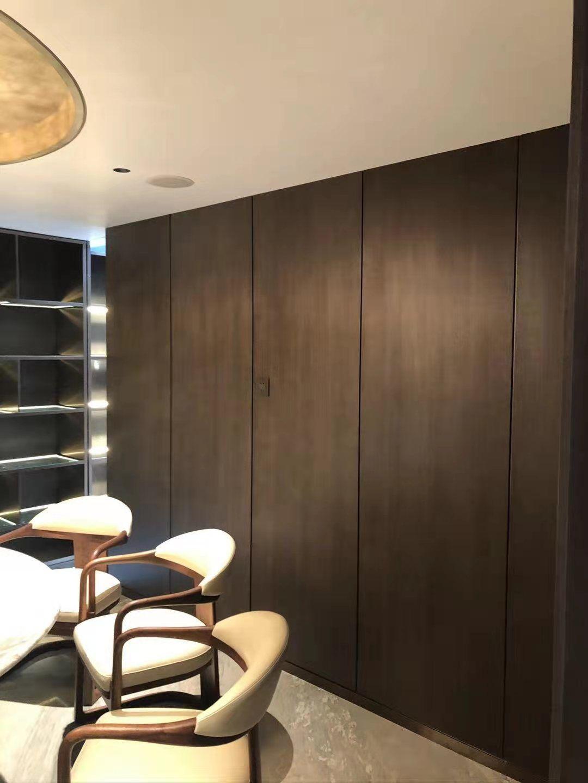西安木挂板生产