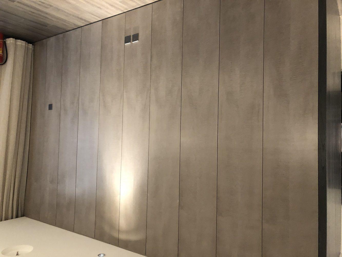 北京整木定制家具